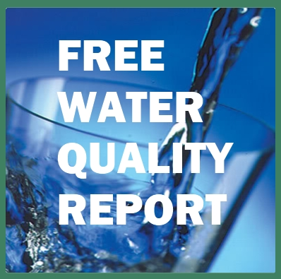 Free Water Quality Report