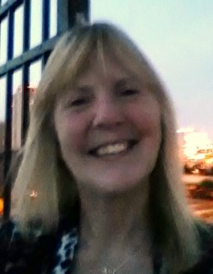 cathie-61st-birthday
