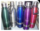 The benefits drinking alkaline water