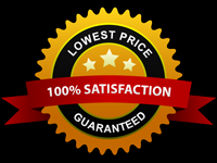 Electric Water Ionizers Qualify for Low Price Guarantee