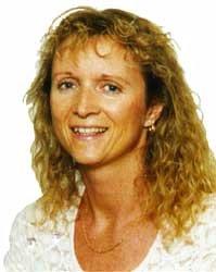Dr.. Sue Pollock