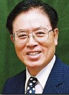 Dr. Hidemitsu Hayashi, Ph.D