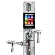Tyent UCE 11 Undersink alkaline water ionizers