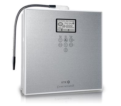 KYK Water Ionizer