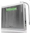 Tyent 9090 Water Ionizer and Tyent 7070 Alkaline Water Ionizers