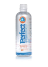 Amway Perfect Water