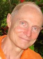 David Niven Miller
