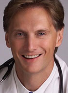 Dr. Don Colbert