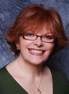 Dr. Peggy Parker