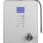 Nexus New Smart Water Ionizer