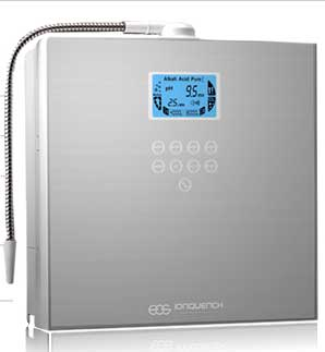 ionquench-water-ionizer